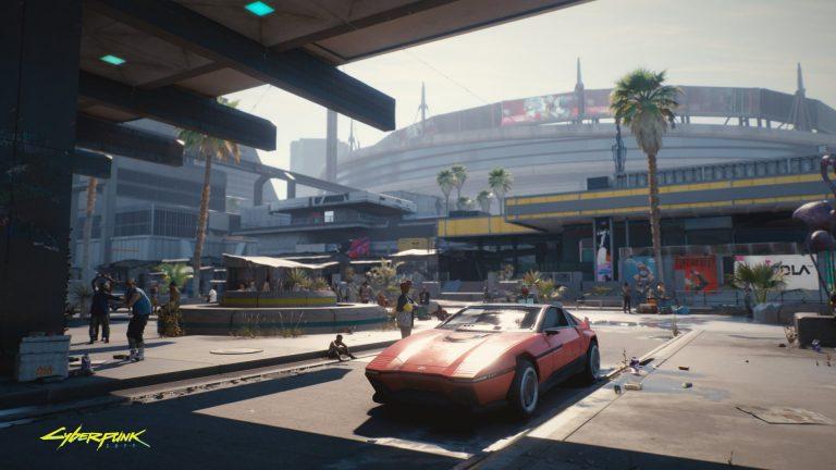 ¡Consola PS5 revelada! ¿Qué predicción del arte conceptual fue la más cercana a la realidad?