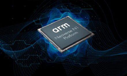 CPU Intel Tiger Lake: rumores, fecha de lanzamiento, especificaciones, puntos de referencia y más