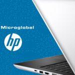 Dell G3 15 obtiene un descuento de $ 200 en la oferta de laptop para juegos