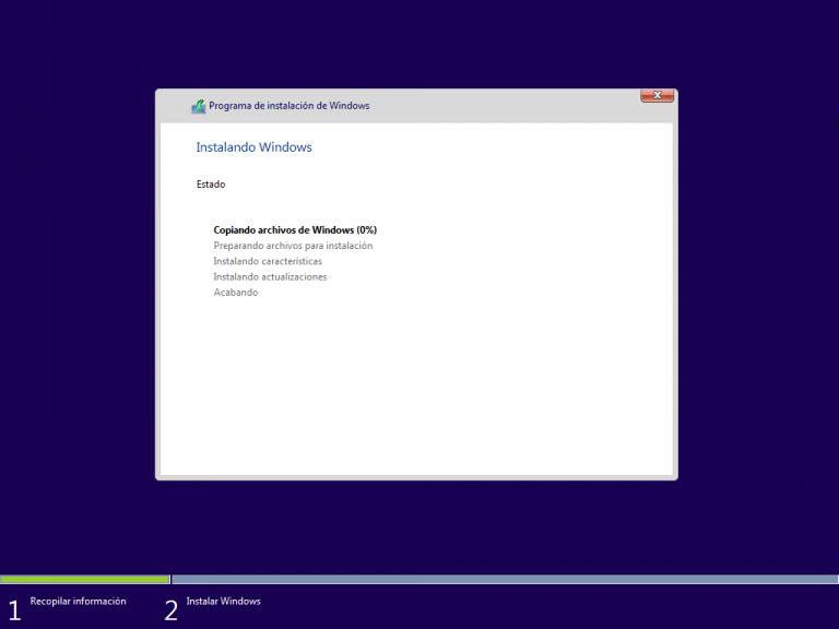 El desagradable error de actualización de Windows 10 está corrompiendo los archivos: qué hacer ahora