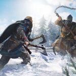 El primer juego de PS5 ya está disponible para reservar en Amazon