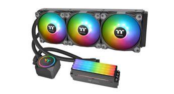 El SSD de PS5 es tan rápido que Epic Games tuvo que reescribir Unreal Engine 5