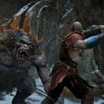 God of War 5 podría aparecer en el evento de PS5 esta semana: lo que sabemos