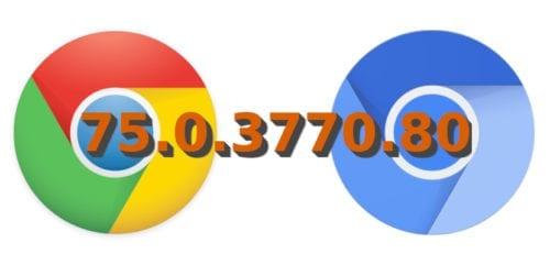 Google Chrome pronto podría obtener esta característica PDF muy esperada