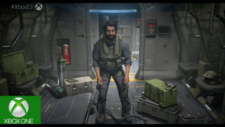 Halo Infinite no es el único juego de Halo en proceso para Xbox Series X