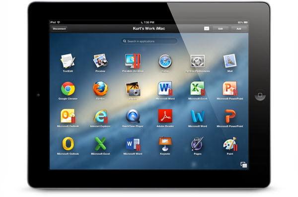 iPad Air 2020 obtendrá estas dos enormes actualizaciones de funciones (informe)