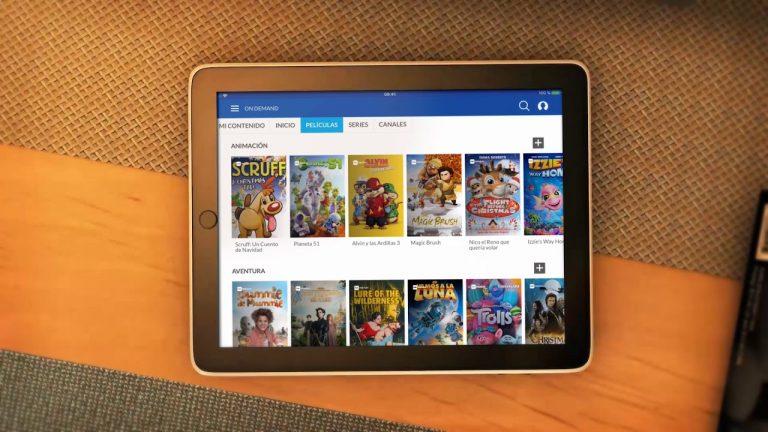 iPad Air para obtener una pantalla más grande, Face ID, USB-C y más en 2021 (informe)