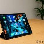 iPadOS 14 aporta más potencia y productividad al iPad