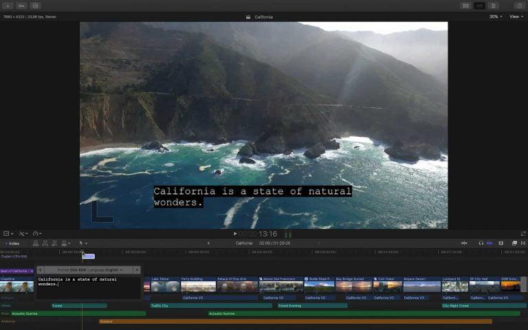 La actualización de AirPods Pro trae audio 3D de calidad teatral