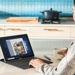 La actualización de Windows 10 causa la pantalla azul de la muerte: cómo evitarla