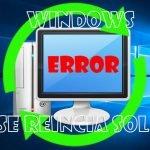La falla de actualización de Windows 10 de mayo de 2020 hace que los monitores externos se apaguen [actualización]