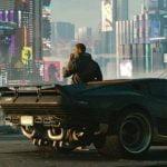 La jugabilidad de Cyberpunk 2077 Night City Wire revela: Cómo ver