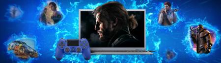 La lista de PS5 muestra compatibilidad con versiones anteriores para PS2, PS3 y PS4: no te emociones demasiado