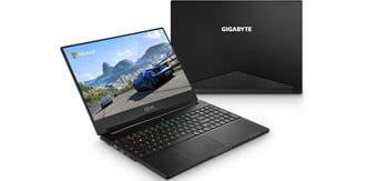 Las mejores computadoras portátiles HP en 2020