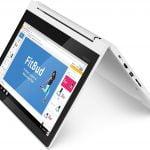 Las mejores ofertas de Chromebook baratas en junio de 2020