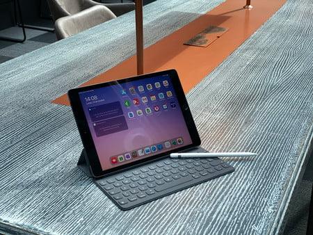 Las mejores ofertas de iPad baratas para julio de 2020