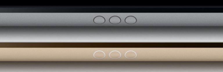 Las mejores ofertas de iPad baratas para junio de 2020