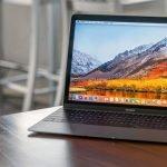 Las mejores ofertas de MacBook baratas de julio de 2020