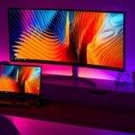 Las mejores ofertas de monitores de juegos baratos en junio de 2020