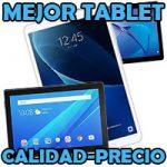 Las mejores tabletas de Samsung en 2020