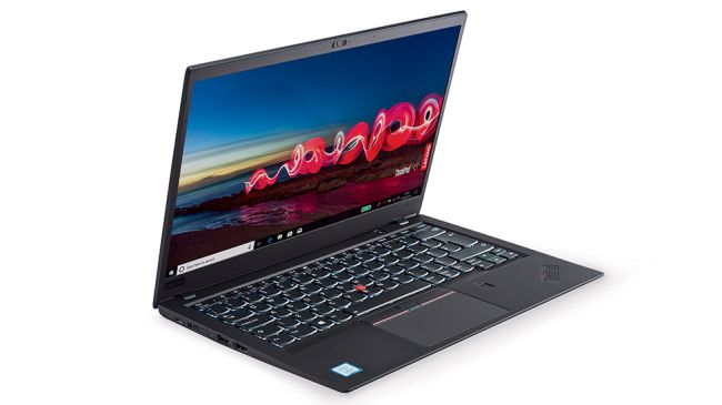 Lenovo ThinkPad X1 Carbon vs MacBook Pro: ¿Qué computadora portátil es la mejor?