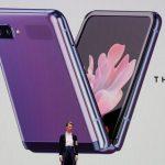Los excelentes Galaxy Buds de Samsung ahora cuestan solo € 99