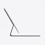 MacBook Pro de 16 pulgadas recibe un gran impulso de gráficos, pero le costará