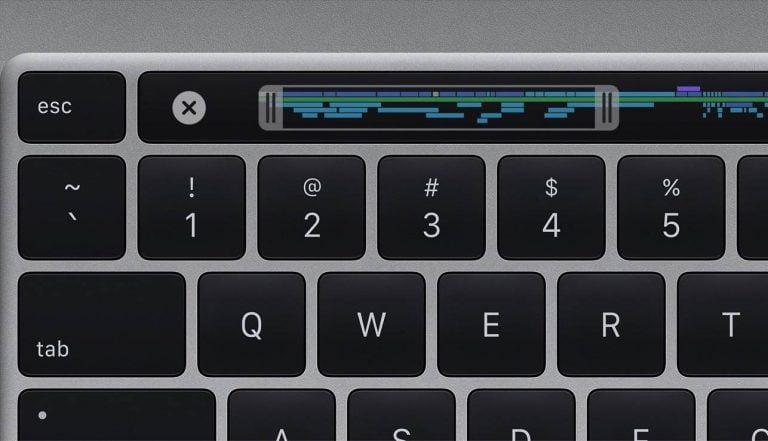 MacBook Pro será la primera Mac con CPU ARM de Apple (informe)