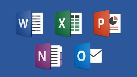 Microsoft 365 Personal vs. Office 2019: una batalla de paquetes de suites