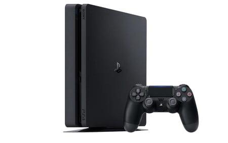 ¿No te gusta la PS5? No se preocupe, es la consola más personalizable hasta la fecha.