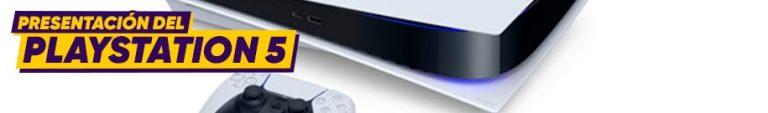 Nuestros juegos favoritos de PS5 del evento Future of Gaming de Sony