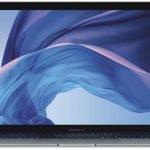 Ofertas de computadoras portátiles Apple baratas: hasta € 300 de descuento en MacBook Pro