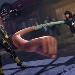 Revelación de juego cooperativo Marvel's Avengers: Cómo ver