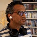 Revisión de Microsoft Surface Headphones 2