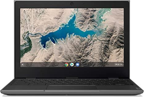 Revisión del Chromebook Lenovo Flex 5