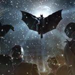 Rocksteady podría estar desarrollando un juego de Suicide Squad: lo que sabemos