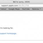 Safari obtiene su mayor actualización gracias a macOS Big Sur