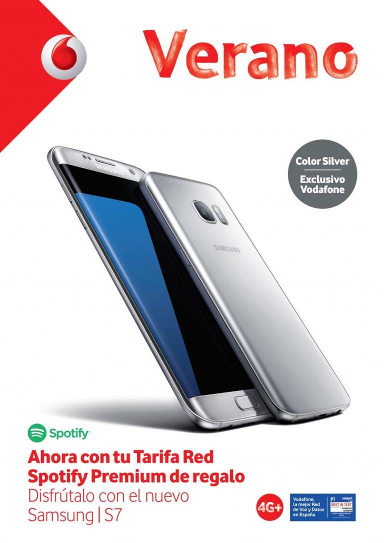 Samsung Galaxy Tab S6 ahora € 529, el precio más bajo