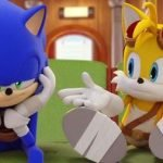 Se revela el trailer de Crash Bandicoot 4, y no decepciona