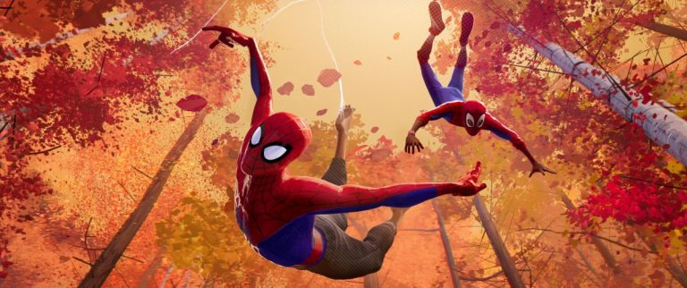 Spider-Man: Miles Morales no es un juego completo, dice Sony