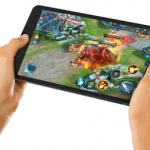 Surface Go 2 vs Galaxy Tab S6 Lite: Batalla de las tabletas económicas