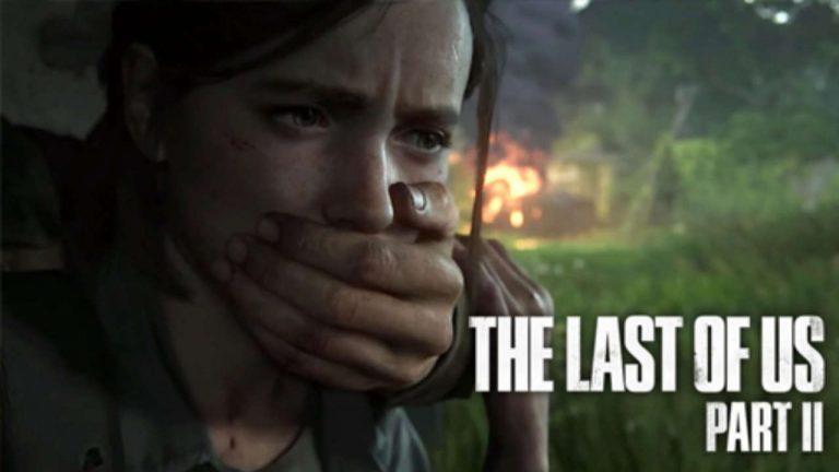 The Last of Us Part II: 5 consejos para sobrevivir a la dificultad más difícil