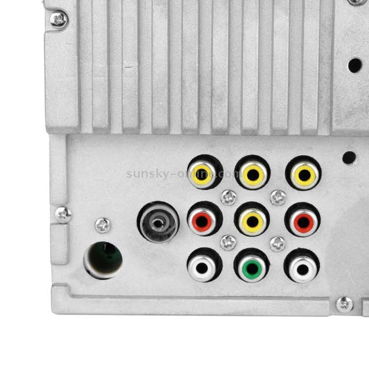 ThinkPad X1 Carbon ahora € 1,480 de descuento en el épico acuerdo de laptop Lenovo