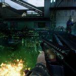 Torchlight 3 ahora está disponible en Steam en acceso temprano