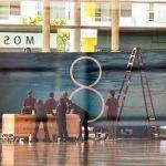 Vista previa de WWDC: cómo mirar y qué esperar