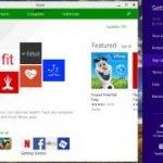 Windows 10 es un montón de problemas, pero Microsoft está tratando de solucionarlo