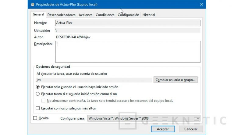 Windows 10 molesta a los usuarios con este mensaje en pantalla completa: cómo desactivarlo