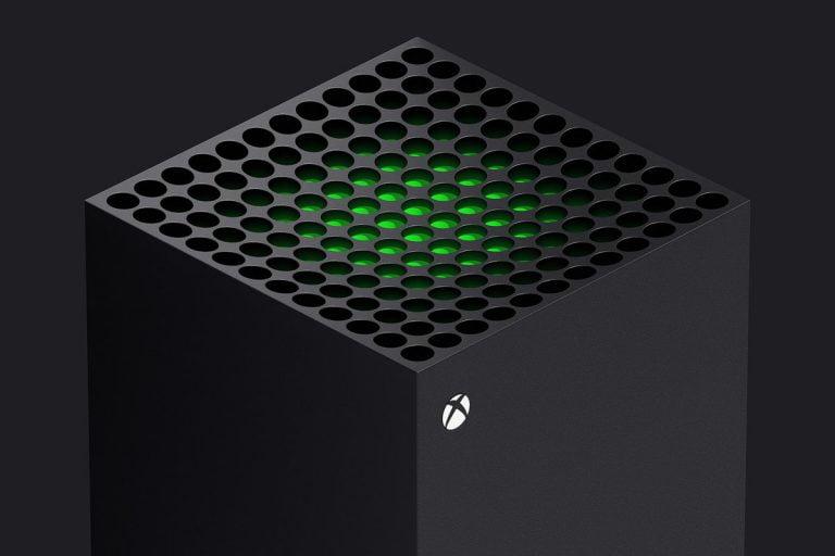 Xbox Series S: rumores, fecha de lanzamiento, precio, especificaciones y lo que queremos