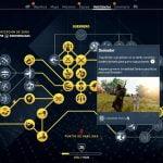 Xbox Series X será un & # 039; paso dramático & # 039; - aquí es cómo