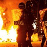 Xbox, Sony y otros se unen contra el racismo y la brutalidad policial
